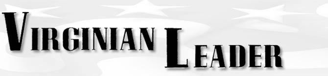 Virginian Leader